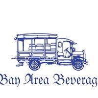Bay Area Beverage