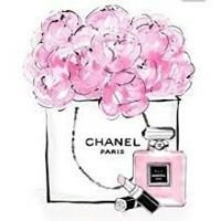 Chanel Fragrance and Beaute - Dillards Jacksonville SJTC