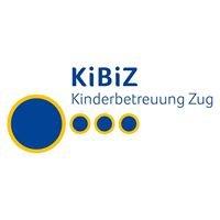 KiBiZ Kinderbetreuung Zug