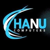 Hanu Computers