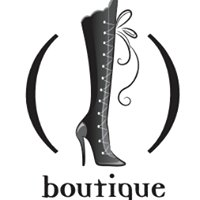 Shoe Boutique