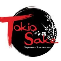 Tokio Sake