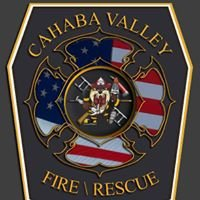 Cahaba Valley Fire and EMR District