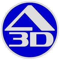 AxisLab 3D Printing