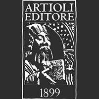 Artioli Editore 1899