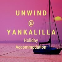 Yankalilla Holiday Accommodation