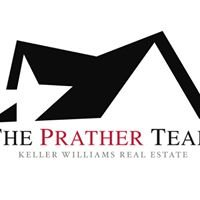 The Prather Team - Keller Williams Greater Lexington