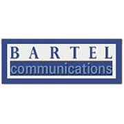 Bartel Communications Inc
