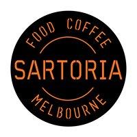 Sartoria Melbourne