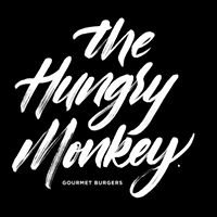 The Hungry Monkey
