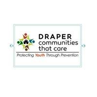 Draper Communities That Care Coalition