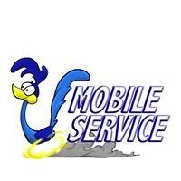 Arizona Lock & Key Mobile Service