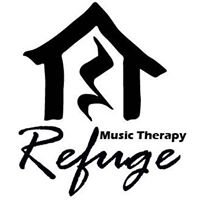 Refuge Music Therapy, LLC