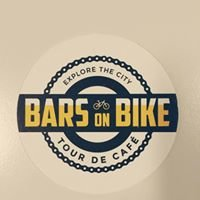 Barsonbike