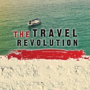 The Travel Revolution