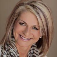 Karla VanDenBerg- The Group Inc. Real Estate