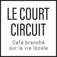 Le Court Circuit Tours