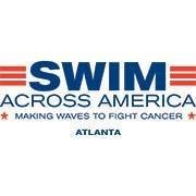 Swim Across America - Atlanta