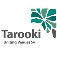 Tarooki Campsite