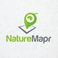 NatureMapr