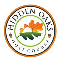 Hidden Oaks Golf