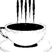 Souper Roll Up Cafe
