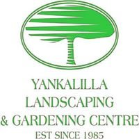 Yankalilla Landscaping and Garden Centre