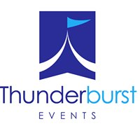 Thunder Burst Events