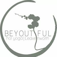 BeYoutiful Hot Yoga Leavenworth