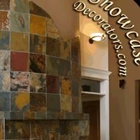 Showcase Decorators, Design and Remodeling