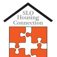 SLO Housing Connection