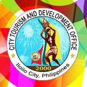 ILOILO CITY TOURISM AND DEVELOPMENT OFFICE