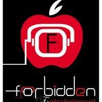 Forbidden Entertainment