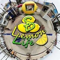 SD Lemon Life
