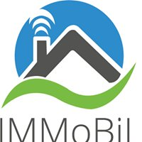 IMMoBiL Smart Home