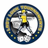 Lady Luck Tournament Series (Gamblers Travel Softball)