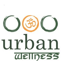 Urban Wellness