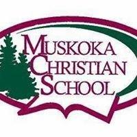 Muskoka Christian School