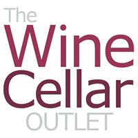 The Wine Cellar Outlet Wallingford