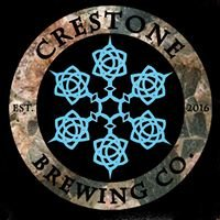 Crestone Brewing Co.