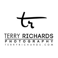 Terry Richards Photography