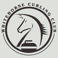 Whitehorse Curling Club