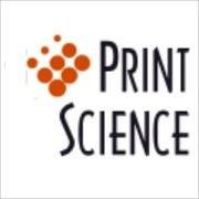 Print Science