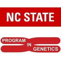 North Carolina State University Genetics Program