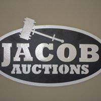 Jacob Auctions Ltd.