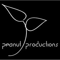 Peanut Productions Photography