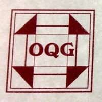 Oxford Quilters' Guild