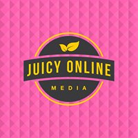 Juicy Online Media