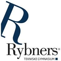 Rybners Tekniske Gymnasium og HF