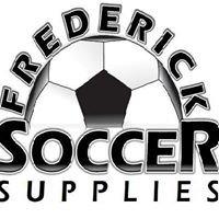 Frederick Soccer Supplies